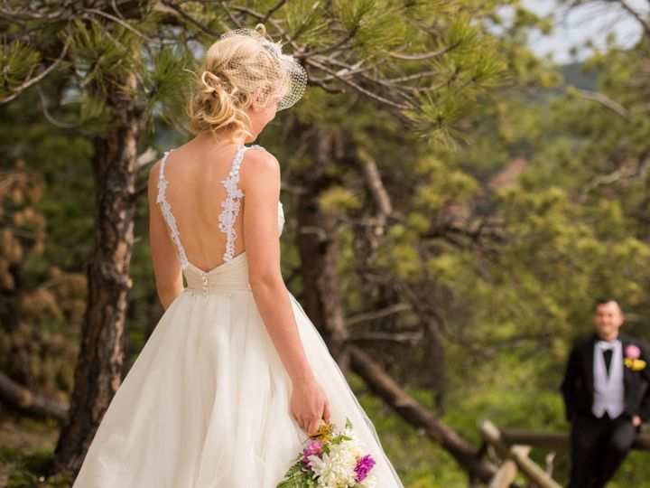 Tmx Katie And Dylan 436 Of 487 51 1016764 1564256722 Parker, CO wedding photography