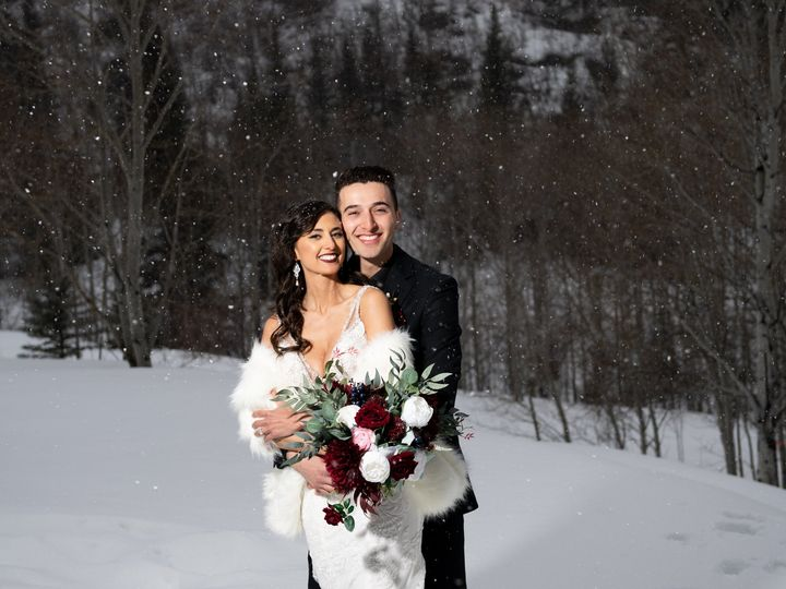 Tmx Steamboat 2 Of 7 51 1016764 161876102850137 Parker, CO wedding photography