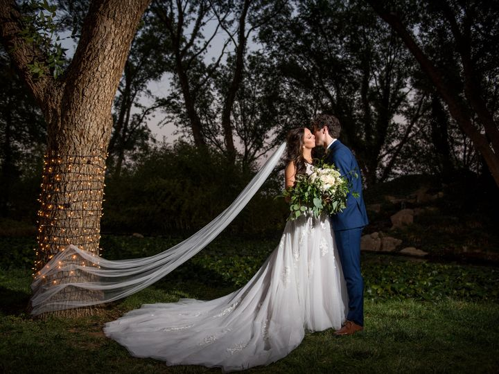 Tmx Texas 1 Of 10 51 1016764 160339513245181 Parker, CO wedding photography