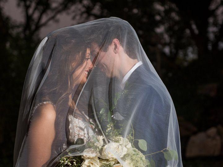 Tmx Texas 2 Of 10 51 1016764 160339513197197 Parker, CO wedding photography