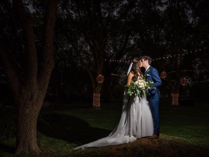 Tmx Texas 3 Of 10 51 1016764 160339512369765 Parker, CO wedding photography