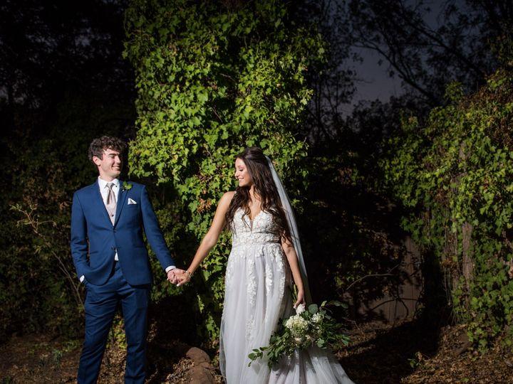 Tmx Texas 5 Of 10 51 1016764 160339513198849 Parker, CO wedding photography
