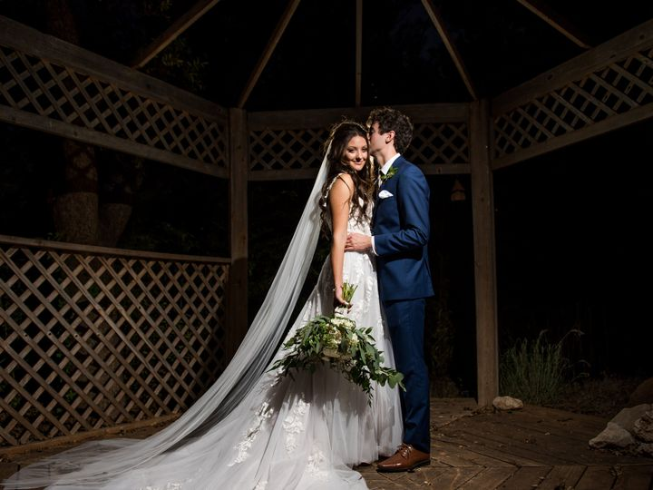 Tmx Texas 6 Of 10 51 1016764 160339514027622 Parker, CO wedding photography