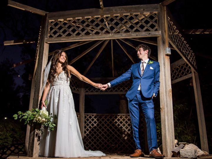 Tmx Texas 8 Of 10 51 1016764 160339513550368 Parker, CO wedding photography