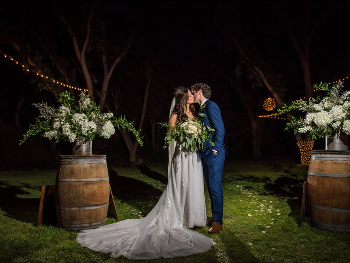 Tmx Texas 9 Of 10 51 1016764 160339514213118 Parker, CO wedding photography