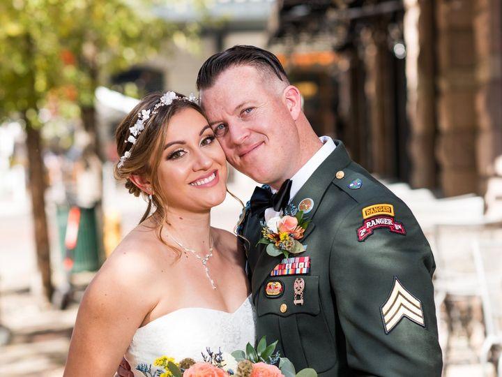 Tmx Union Station 2 Of 4 51 1016764 160339507795337 Parker, CO wedding photography