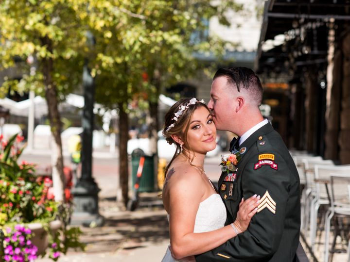 Tmx Union Station 3 Of 4 51 1016764 160339507680000 Parker, CO wedding photography