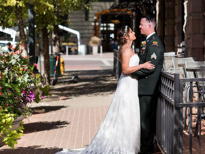 Tmx Union Station 4 Of 4 51 1016764 160339507340538 Parker, CO wedding photography