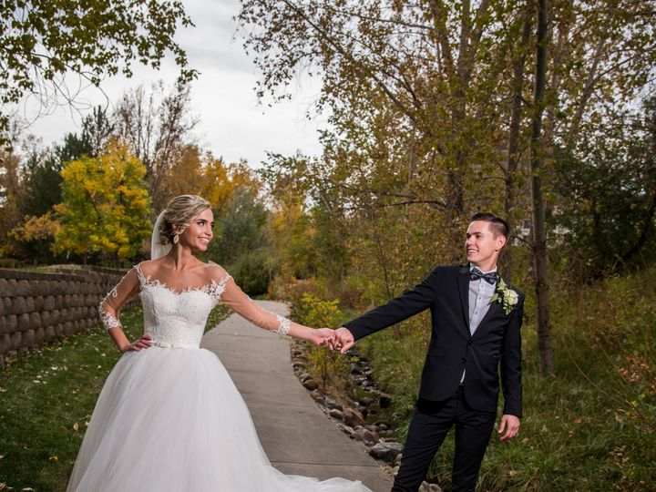 Tmx Vova 10 Of 16 51 1016764 160339483445921 Parker, CO wedding photography