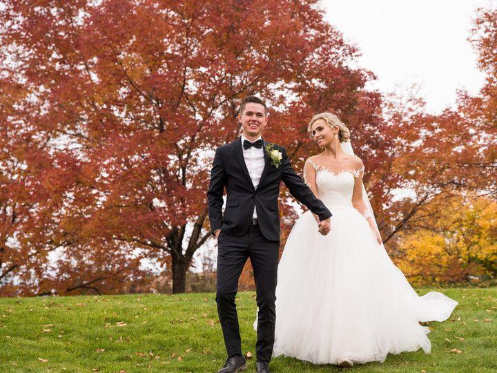 Tmx Vova 11 Of 16 51 1016764 160339485288131 Parker, CO wedding photography