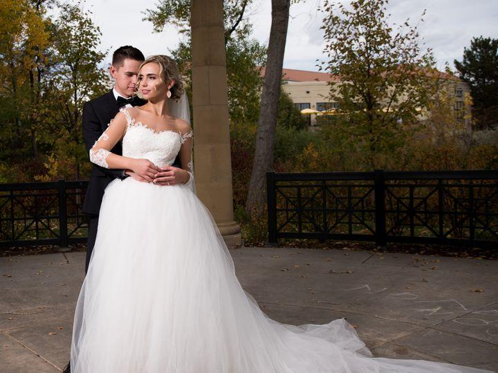 Tmx Vova 12 Of 16 51 1016764 160339485210520 Parker, CO wedding photography