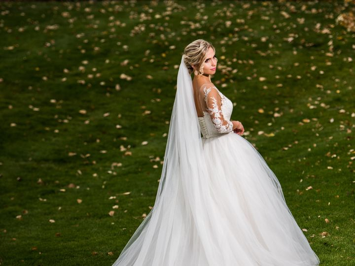 Tmx Vova 13 Of 16 51 1016764 160339485537877 Parker, CO wedding photography