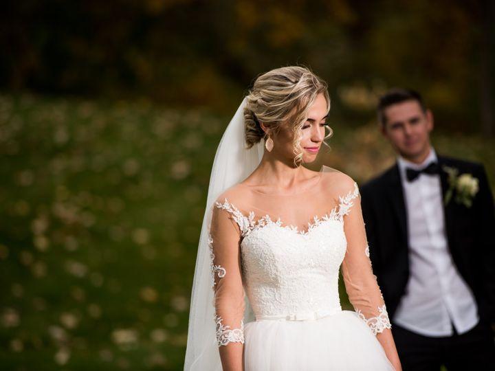 Tmx Vova 15 Of 16 51 1016764 160339484565747 Parker, CO wedding photography