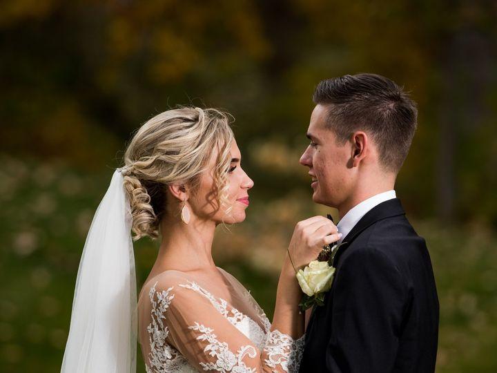 Tmx Vova 16 Of 16 51 1016764 160339485683515 Parker, CO wedding photography