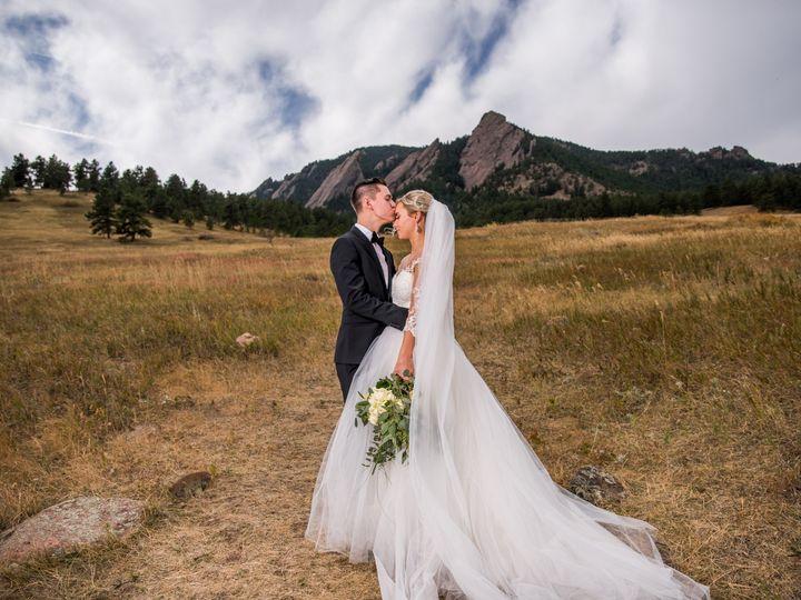 Tmx Vova 2 Of 16 51 1016764 160339482714979 Parker, CO wedding photography