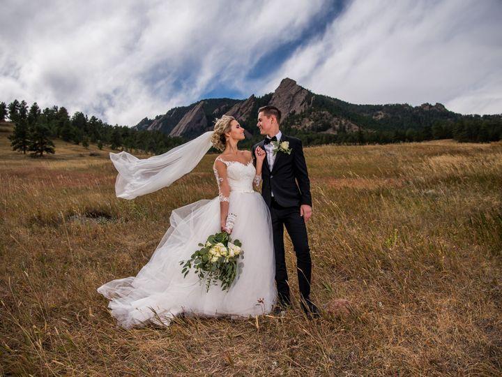 Tmx Vova 3 Of 16 51 1016764 160339482874135 Parker, CO wedding photography