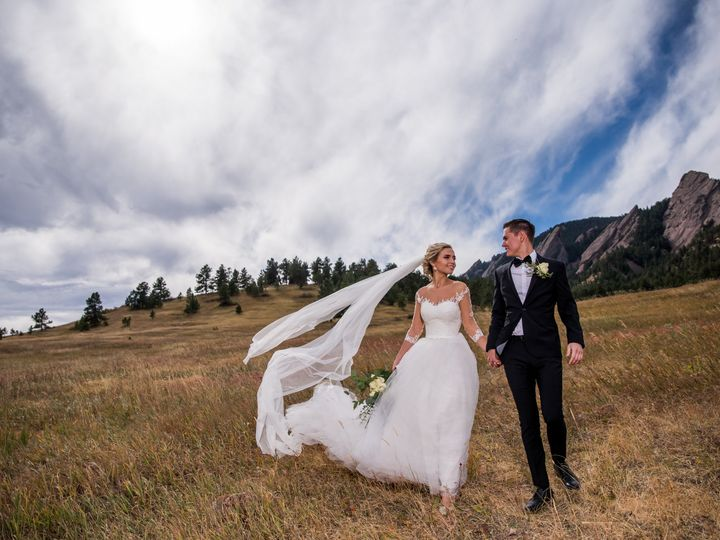 Tmx Vova 4 Of 16 51 1016764 160339482599461 Parker, CO wedding photography
