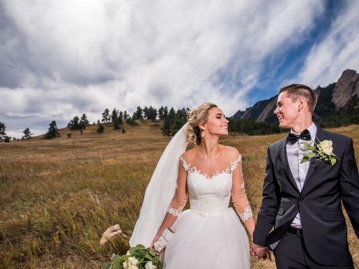 Tmx Vova 5 Of 16 51 1016764 160339482137726 Parker, CO wedding photography