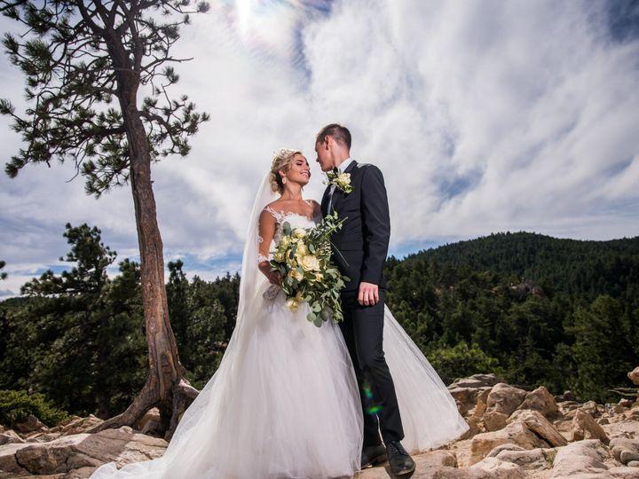 Tmx Vova 7 Of 16 51 1016764 160339483921058 Parker, CO wedding photography