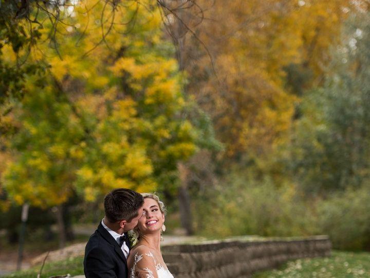 Tmx Vova 8 Of 16 51 1016764 160339484138186 Parker, CO wedding photography