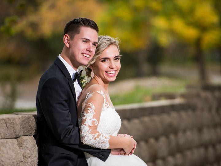 Tmx Vova 9 Of 16 51 1016764 160339483468894 Parker, CO wedding photography