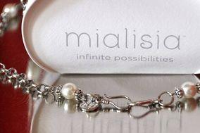 Mialisia Jewelry