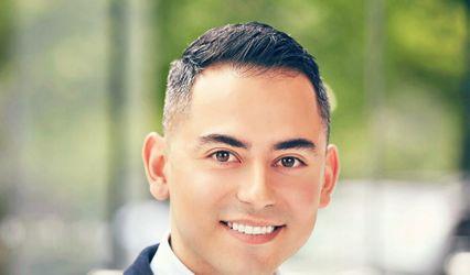 Erick Vargas Beauty