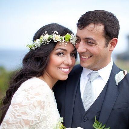 Tmx 1516226862 6b5baa713101b3fb IMG 20161017 094006 Boston, MA wedding beauty