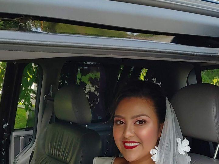 Tmx 201906307644161986512550744 51 996764 1567012389 Boston, MA wedding beauty