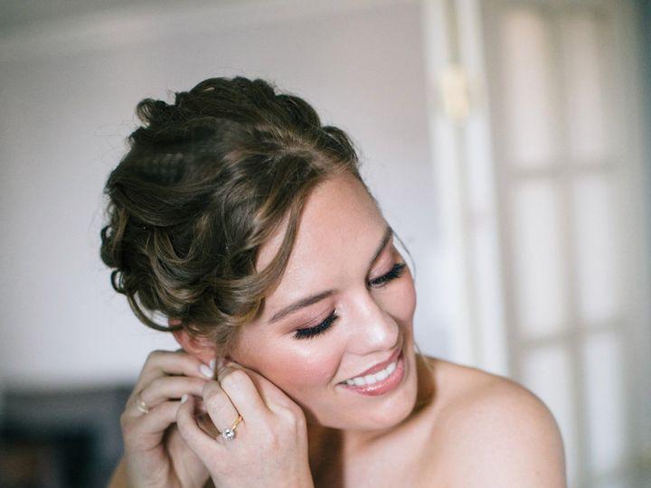 Tmx 201907265462575720825704198 51 996764 1567012370 Boston, MA wedding beauty