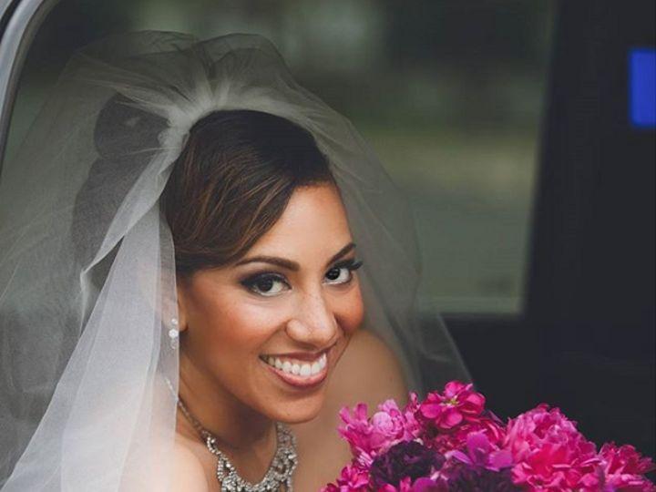 Tmx Screen Shot 2019 05 09 At 11 11 30 Am 51 996764 1557415404 Boston, MA wedding beauty