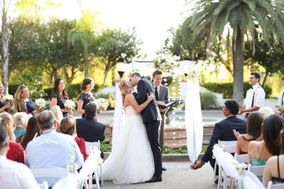 Menifee Lakes by Wedgewood Weddings