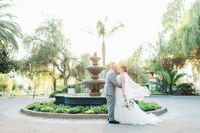 Menifee Lakes by Wedgewood Weddings