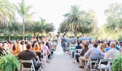Menifee Lakes by Wedgewood Weddings 2