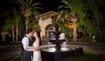Menifee Lakes by Wedgewood Weddings 1