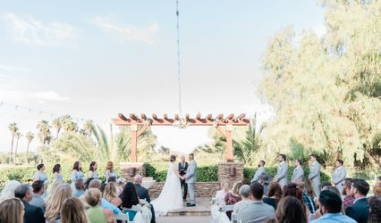 Menifee Lakes by Wedgewood Weddings 3
