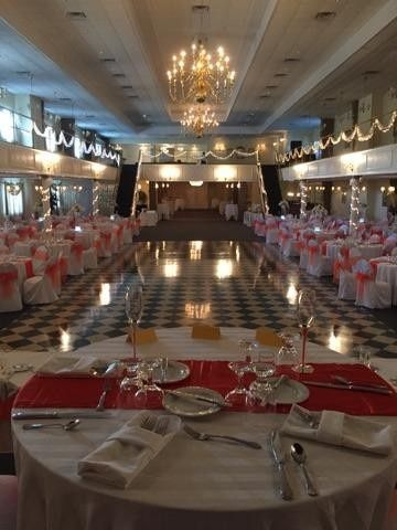 Wisehaven Catering Events Venue York Pa Weddingwire