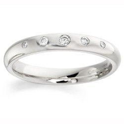 diamondweddingbandring