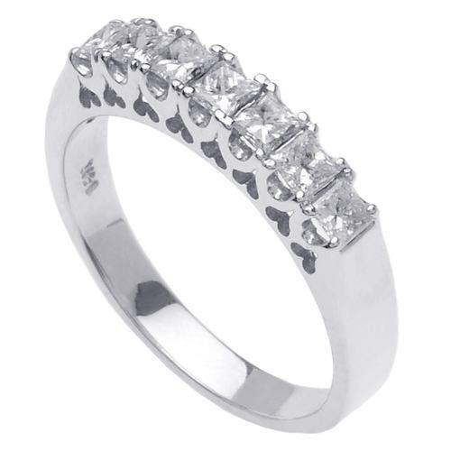goldwhite14kdiamondweddingringband