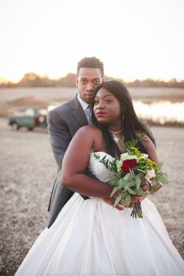 bridal shoot 1 7