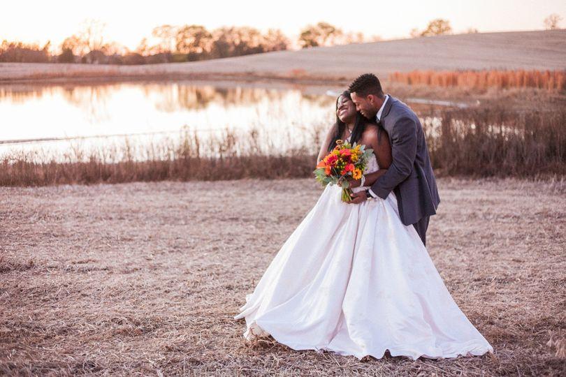 bridal shoot 1 2