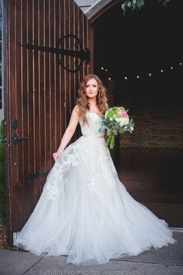 bridalstyledshoot 453