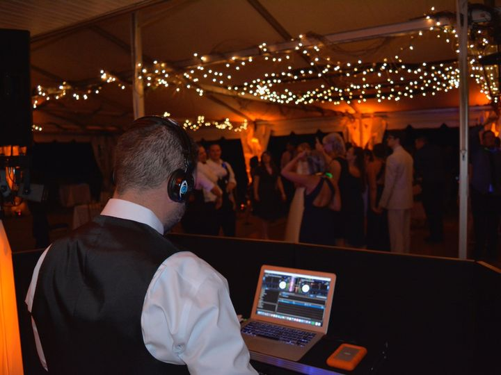 Tmx  Dsc0138 51 998764 1567065024 West Chester, PA wedding dj