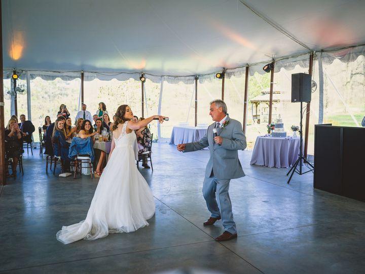 Tmx 1530074065 2544426fe511236d 1530074059 D243662433ade60c 1530074041642 4 Morgan AJ Wedding  West Chester, Pennsylvania wedding dj