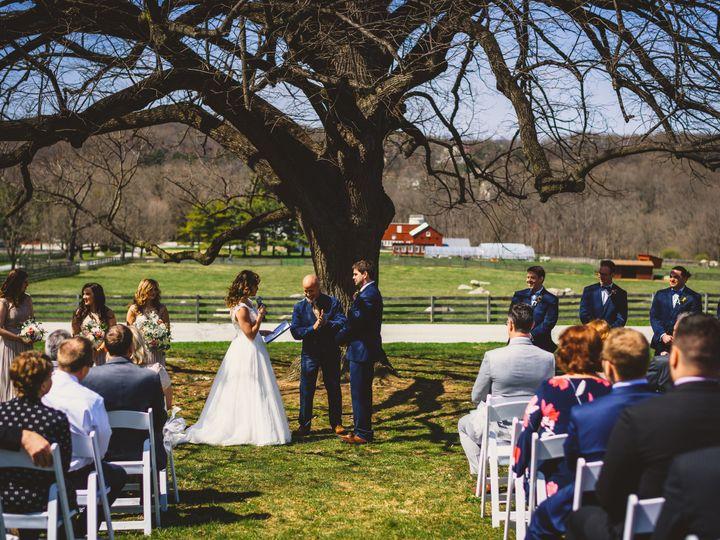 Tmx 1530074065 4822c2e3a1f8aaab 1530074058 5e963fe70367c301 1530074041638 1 Morgan AJ Wedding  West Chester, Pennsylvania wedding dj