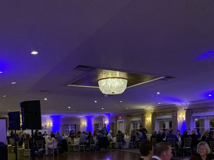 Tmx Cch 2019 51 998764 West Chester, PA wedding dj