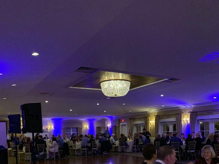 Tmx Cch 2019 51 998764 West Chester, Pennsylvania wedding dj