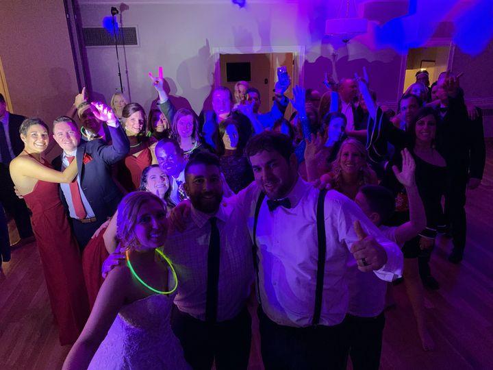Tmx Img 1550 51 998764 West Chester, Pennsylvania wedding dj