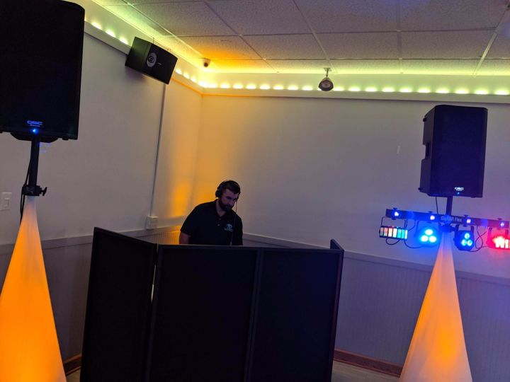 Tmx Img 2164 51 998764 1566452280 West Chester, PA wedding dj