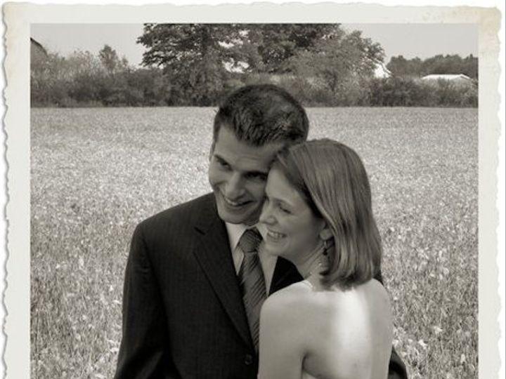 Tmx 1228500045213 Bc5 Muncie wedding officiant